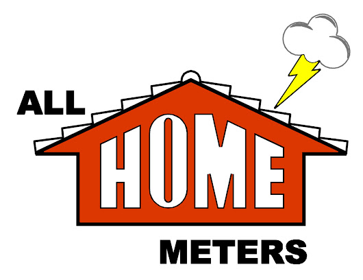 HOME INSPECTOR Miami Broward Hialeah.