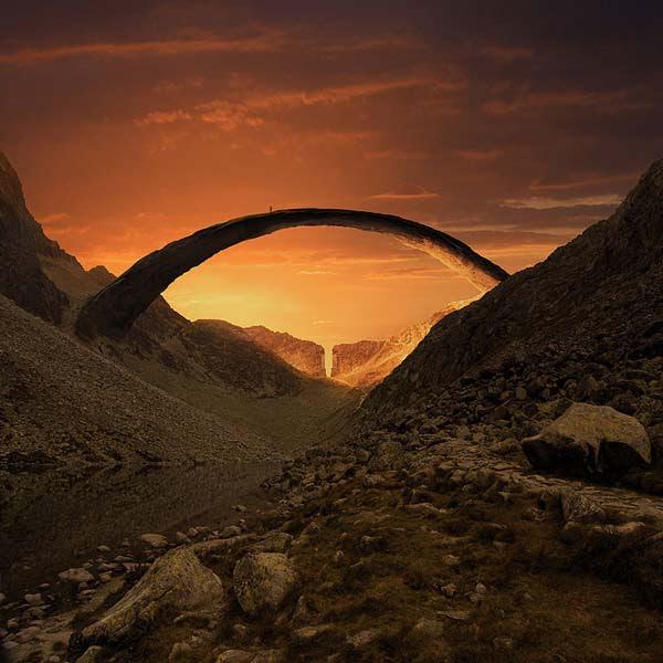 perierga.gr - Ένα ταξίδι στους τόπους που... δεν υπάρχουν!
