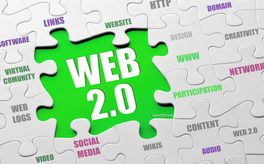 rubel34 : I will create 50 web 2,0  backlink blogg  sites for $5 on www.fiverr.com