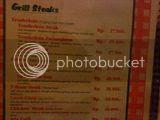 Menu Suis Steak 2