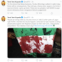 Femi Fani-Kayode blows hot following killing of #EndSARS protesters at Lekki Toll Gate