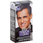 Just for Men Touch of Gray Hair Treatment, Black-Gray T-55