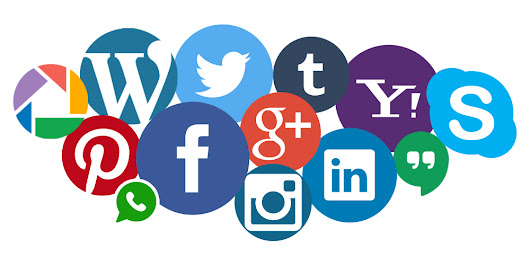 How Social Media can affect your chances of getting a job.