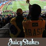 Juicy Stakes Poker World Cup Tournament Series Begins This Week
