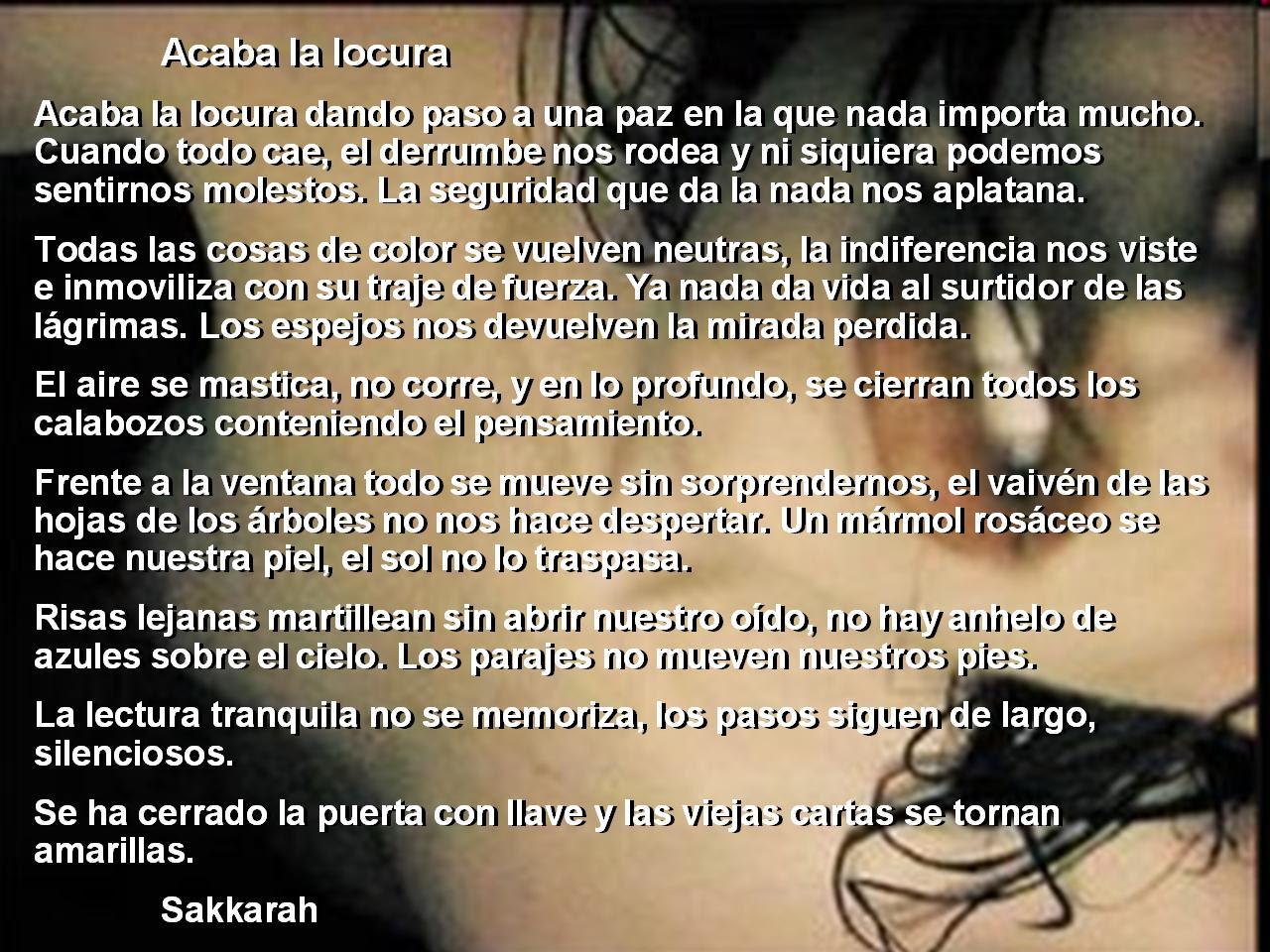 http://anaan.files.wordpress.com/2011/09/bucanera-094-acaba-la-locura.jpg