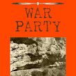 War Party, a Short Story by Marsha Ward - A Review