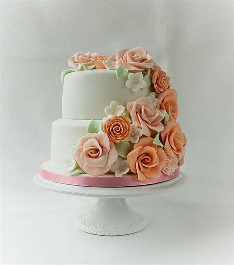 Wedding Cakes Manchester   Wedding Cupcakes   Candy's Cupcakes