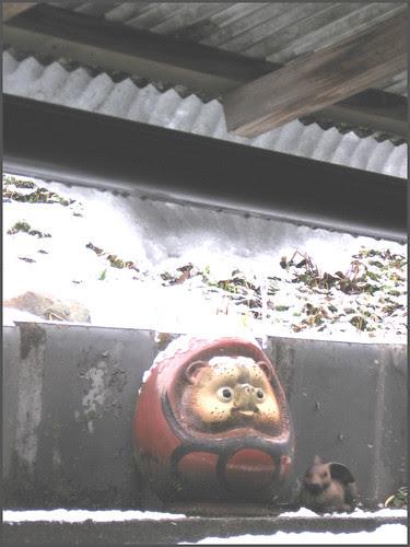 04 tanuki and mouse