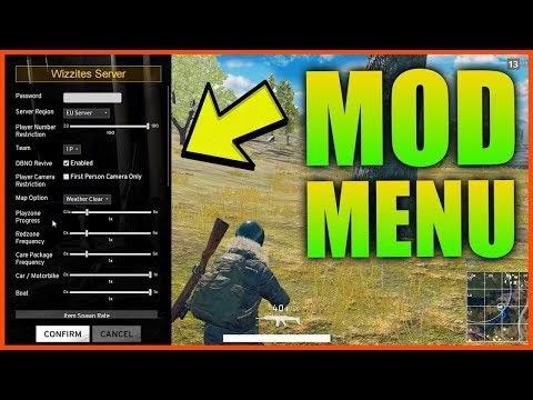 Movement Speed Hack Pubg | Pubg Cheats Xbox One