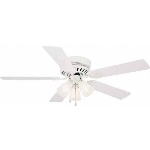 Google express design house 156596 3 light homestead ceiling fan design house 156596 3 light homestead ceiling fan ceiling fans aloadofball Choice Image