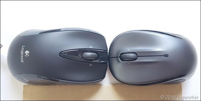 a00032_Logicool製マウスM545の購入レビュー_009