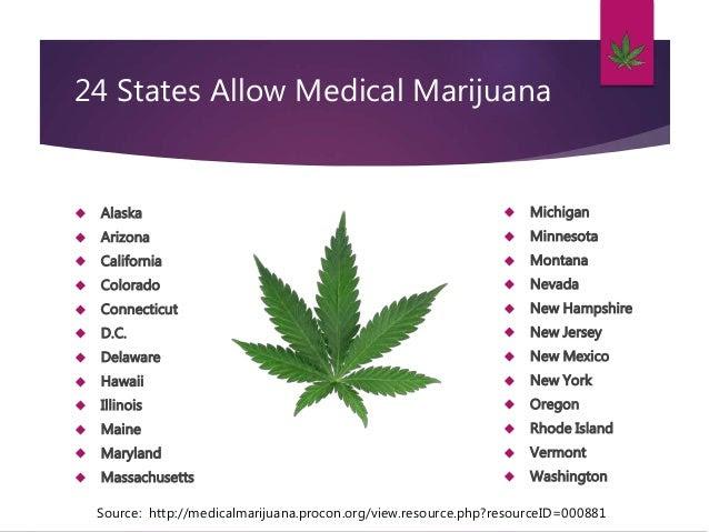 impact of the legalization of marijuana on insurance 24 638