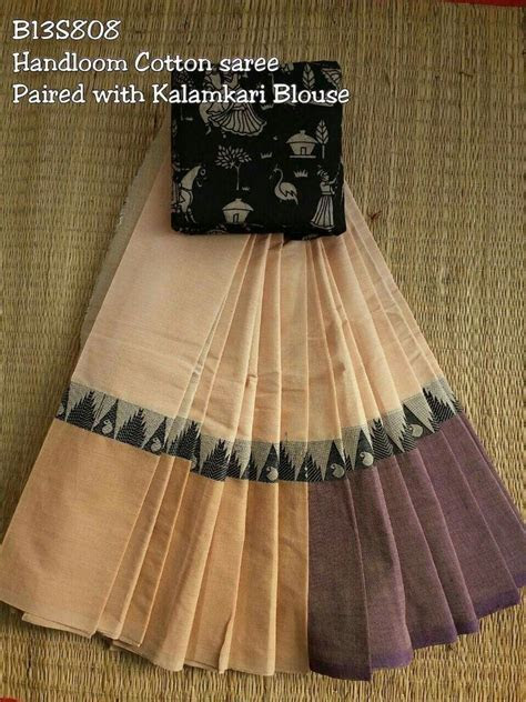 136 best images about Traditional Sarees on Pinterest