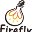 Technical briefing for Firefly-RK3399 Android7.1 Updates firmware and Codes - Firefly-RK3399 -  Firefly Open Source CommunityTechnical briefing for Firefly-RK3399 Android7.1 Updates firmware and Codes