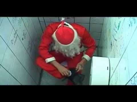 Anal porno izle tuvalette sikişen sexsi çıtılar gizli kamera