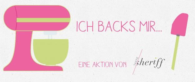 http://www.tastesheriff.com/ich-backs-mir-kaesekuchen/