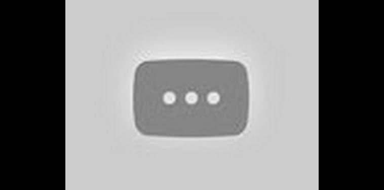 Akame Ga Kill Episode 2 English Dub Youtube
