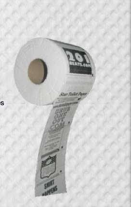 star_toilet_paper.jpg