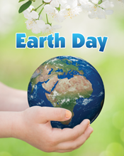 When is Earth Day 2020? 2021, 2022, 2023, 2024, 2025 ...
