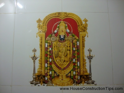 Puja Room Door And Glass Designs