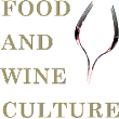 News | FOOD AND WINE CULTURE