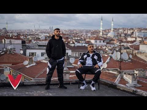 Heijan ft. Muti Keke Şarkı Sözleri
