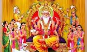 Vishwakarma Puja 2020: Date, Time, History, Significance, Puja Vidhi, And Shubh Muhurat