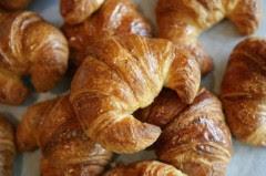 croissants_.jpg