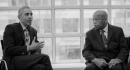Barack Obama, John Lewis discuss Martin Luther King Jr.'s legacy in new video