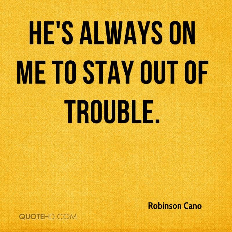 Robinson Cano Quotes Quotehd