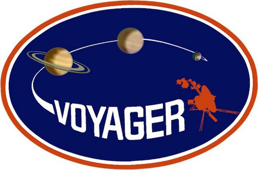 Fortran, assembly programmers ... NASA needs you – for Voyager