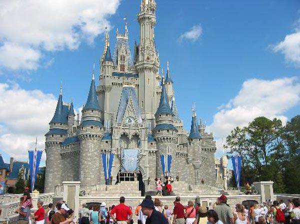 walt disney world resort florida. Walt Disney World Resort