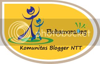 Komunitas-Blogger-NTT
