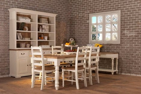 Table Decorating Ideas Furniture Stores Bairnsdale Vic