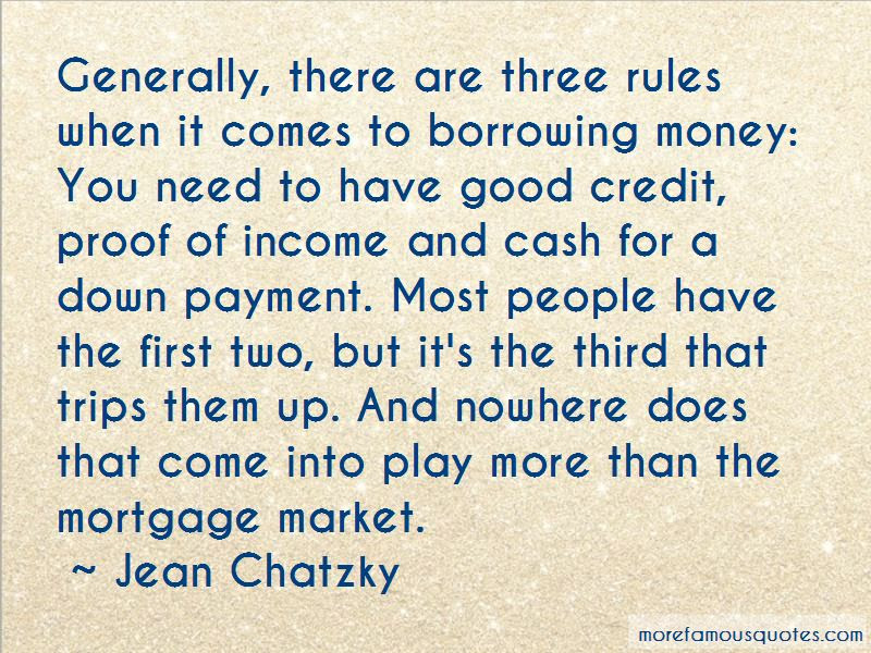 Wj Cash Quotes Top 39 Quotes About Wj Cash From Famous Authors