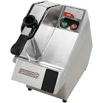 Dito Sama 600398 TRS Classic Vegetable Cutter