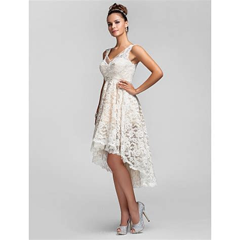 Cocktail Party / Prom / Homecoming / Wedding Party Dress