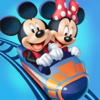 Gameloft - Disney Magic Kingdoms artwork