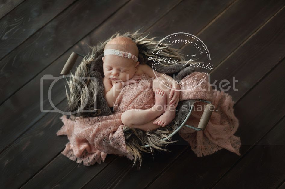 photo nampa-idaho-newborn-photographers_zpsf8c5afc8.jpg