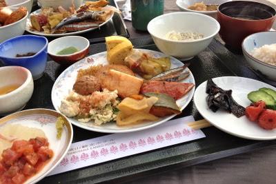 IMG_4112kagoshima1203.jpg