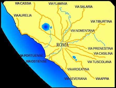 File:Estradas consulares.svg