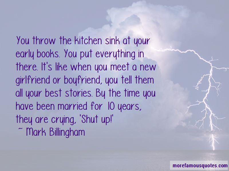 Quotes About My Ex Boyfriend New Girlfriend Top 7 My Ex Boyfriend