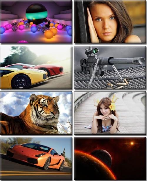 Computer Desktop Wallpapers hd wallpaper collection 3d High Defination download Free