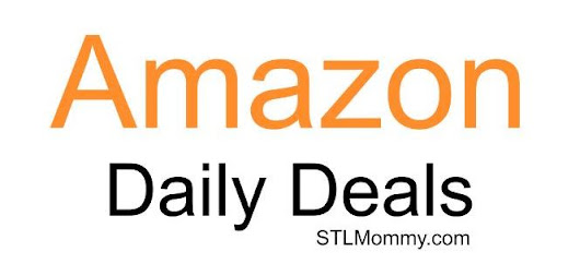 Amazon Daily Deals - Pressure Cooker, Fishing Gear, Amazon Devices & More - STL Mommy