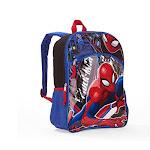 "Spider-man 16"" Full Size Backpack"