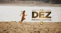 """Filmes """"Deus Não Está Morto 2"""" e """"Os Dez Mandamentos"""" estreiam nos cinemas em 2016; Veja trailers"""