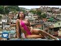 Anitta, Mc Zaac, Maejor ft. Tropkillaz & DJ Yuri Martins - Vai Malandra (Official Music Video)