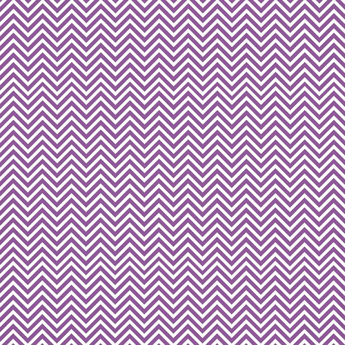 12 grape_ BRIGHT_TIGHT_ CHEVRON_350dpi 12x12_plus_PNG_melstampz