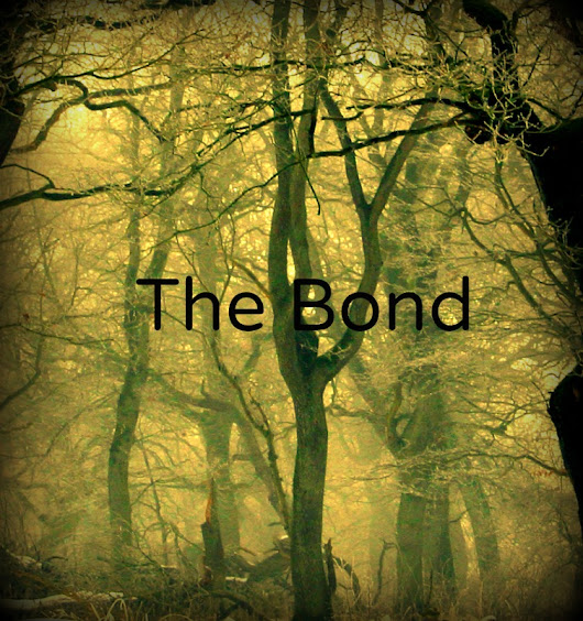 The Bond – A (Very) Short Story