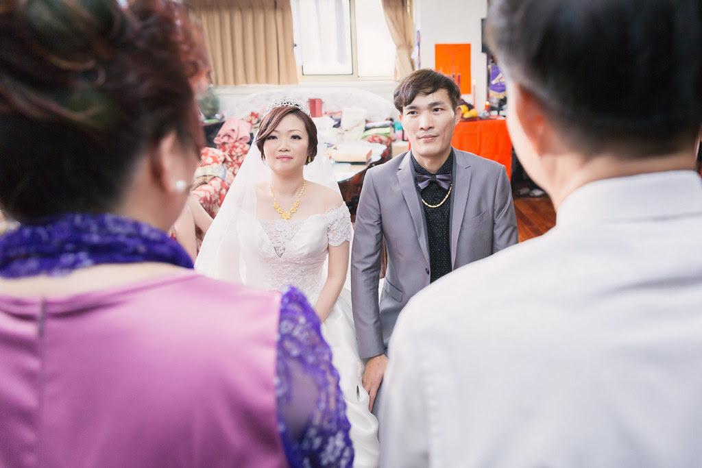 094台北 婚禮紀錄